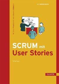 Scrum mit User Stories photo №1
