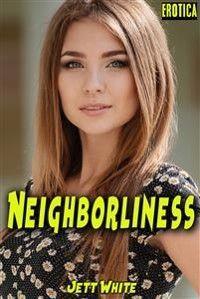 Erotica: Neighborliness Foto №1