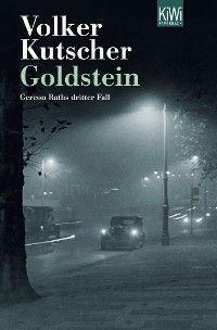 Goldstein Foto №1