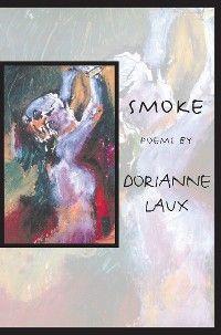 Smoke photo №1