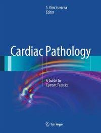 Cardiac Pathology photo №1