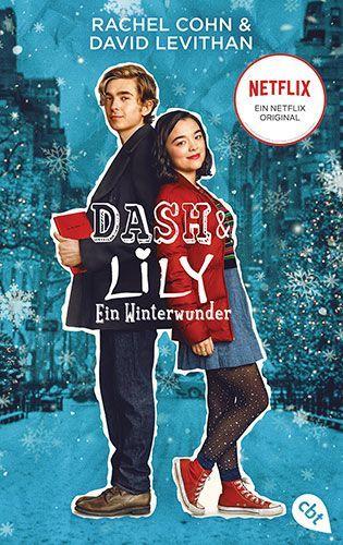 Dash & Lily Foto №1