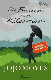 Die Frauen von Kilcarrion Foto №1