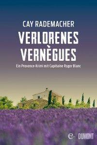 Verlorenes Vernègues Foto №1