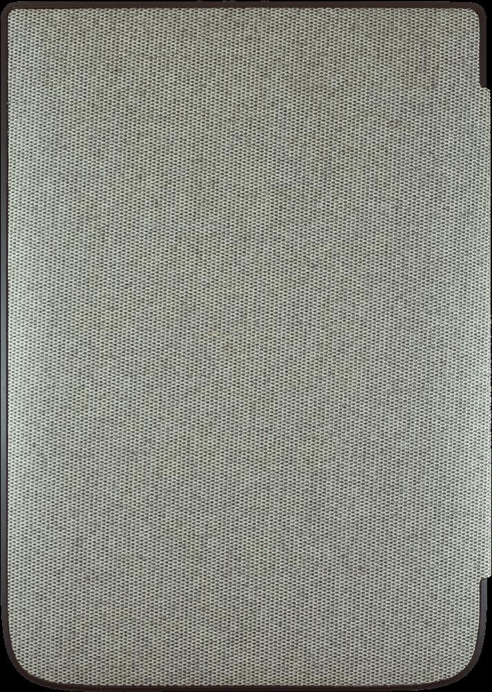 7,8'' Origami Cover Light Grey Foto 2