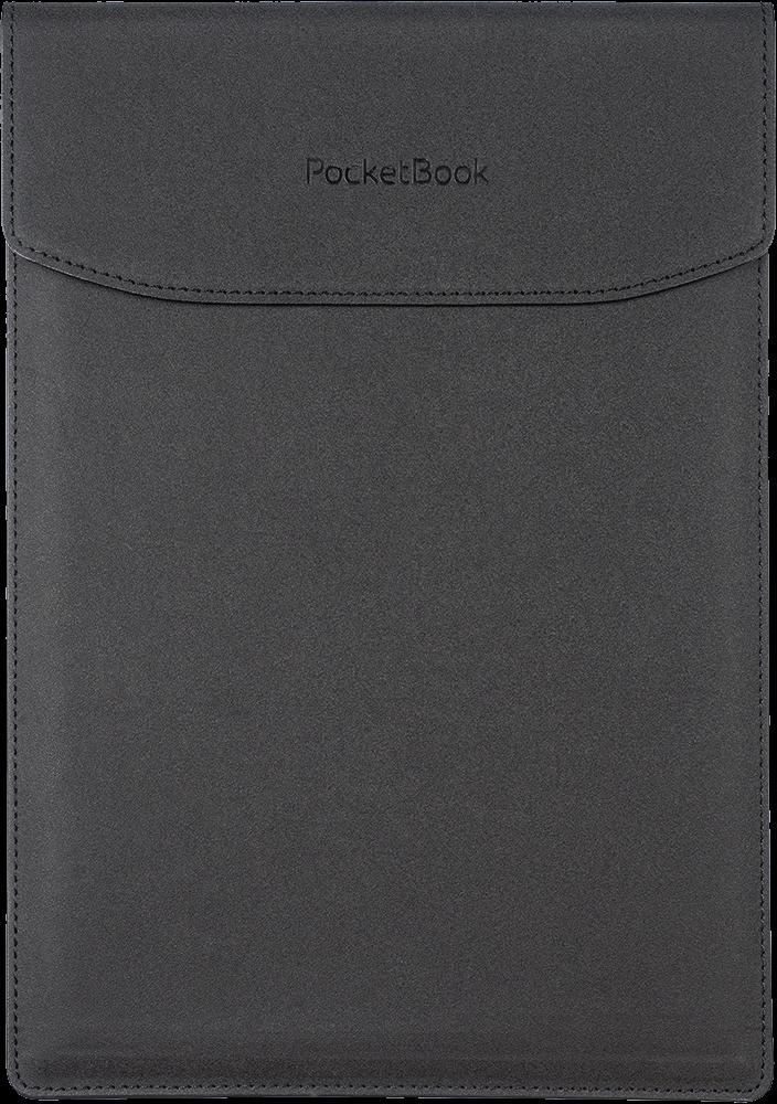 10,3'' Cover ENVELOPE Black für PocketBook InkPad X Foto 1