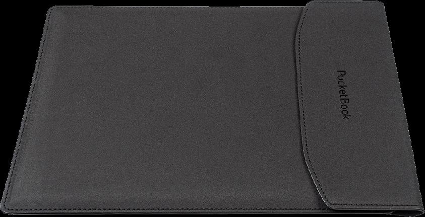 10,3'' Cover ENVELOPE Black für PocketBook InkPad X Foto 4