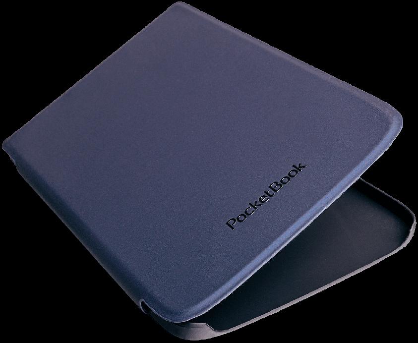PocketBook Touch HD 3 Limited Edition - 2+1 Jahre Garantie!  Foto 12