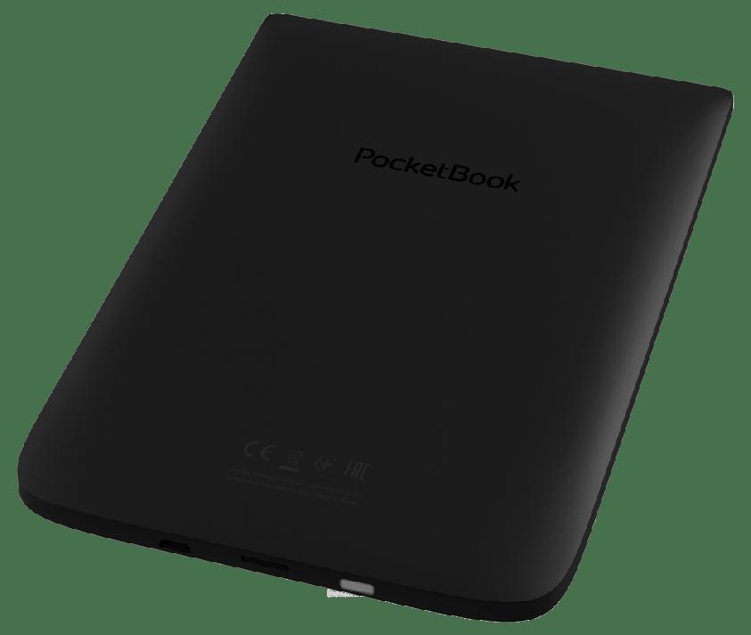 InkPad 3 black photo 7