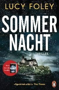 Sommernacht Foto №1