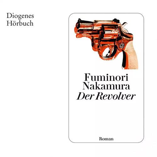 Fuminori Nakamura – Der Revolver