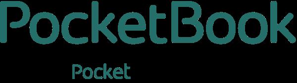 pocketbook-login-logo